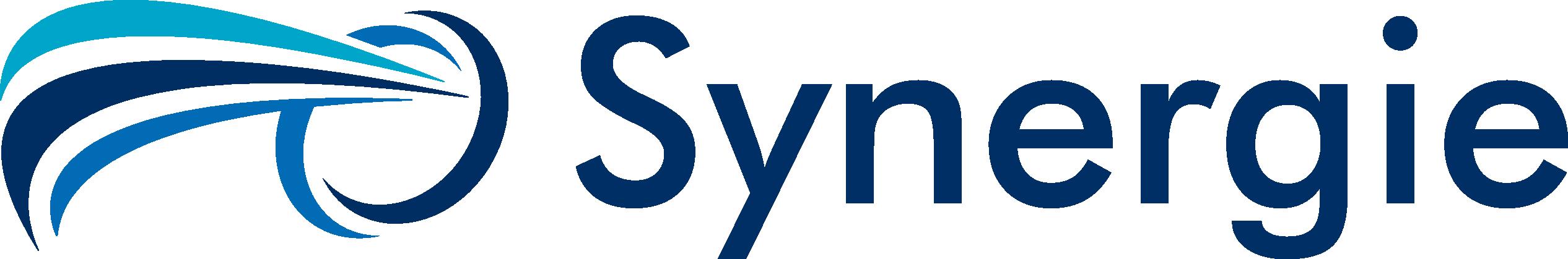 Synergie Inkasso GmbH