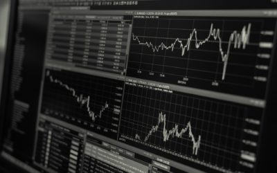 Basiszinssatz bleibt unverändert bei -0,88 %